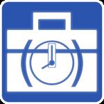 Logo-1k