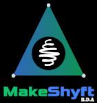 MakeShyft Full Logo.fw