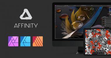 affinity-050220201432