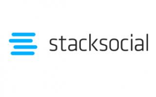 logo-stacksocial