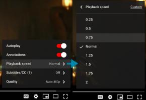 set-playback-speed-on-youtube